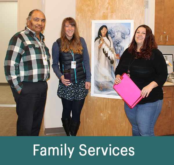 toiyabe indian health family services