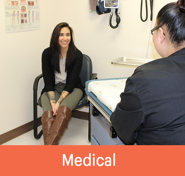 toiyabe indian health medical services