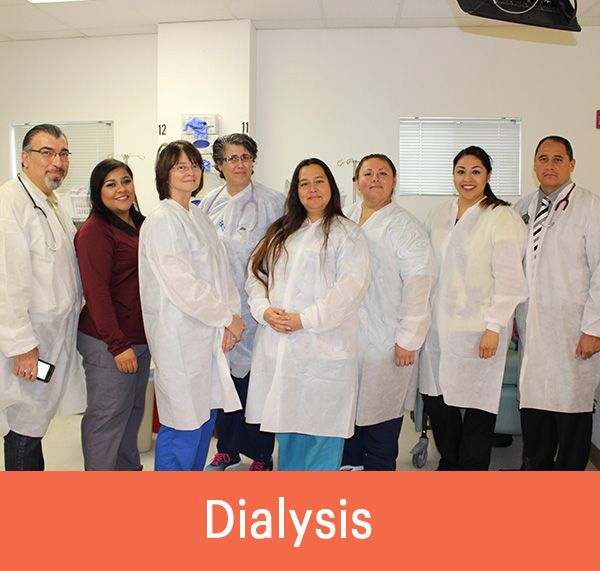 toiyabe indian health dialysis services