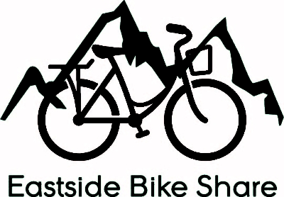 The Eastside Bike Share is coming to Bishop in April! A ribbon cutting will be held at noon on Friday, April 14 at Toiyabe Indian Health Project's Bishop Clinic located at 250 See Vee Lane.