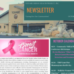 October 2019 Toiyabe Newsletter