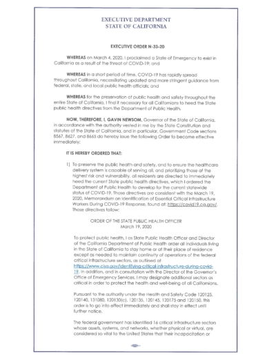 3.19.20-attested-EO-N-33-20-COVID-19-HEALTH-ORDER-page-001