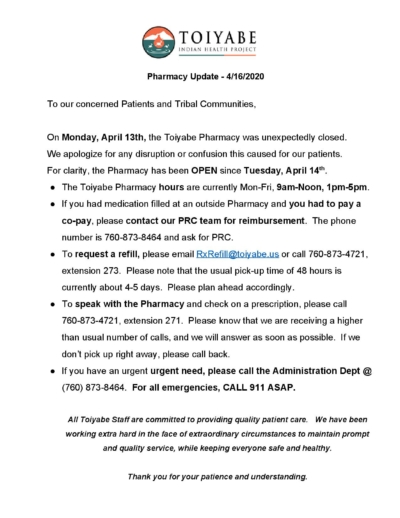 Pharmacy Update (1)-page-001