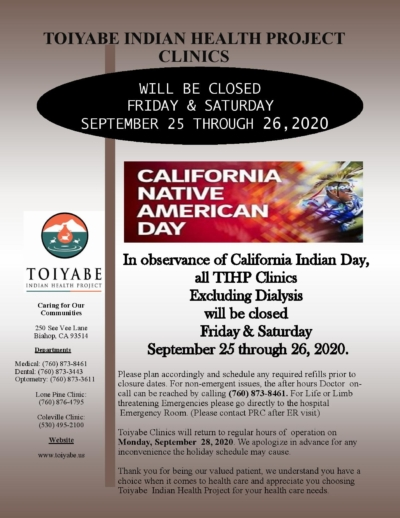 CALIFORNIA INDIAN DAY 2020-2-page-001